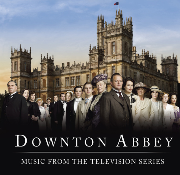 Downton abbey cast members dating 3