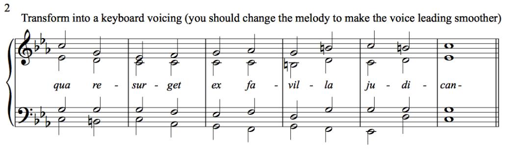 Mozart - W2 A2 P2.1