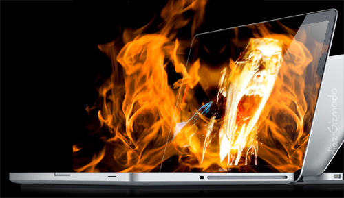 500x_macbook-on-fire